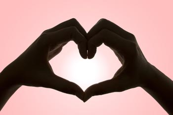 lovesymbol image by Free-StockPhotos.com