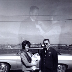 Loretta and David at Webb AFB.jpg
