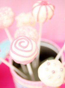 cake_pops_standard