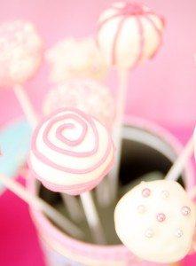 cake_pops_standard