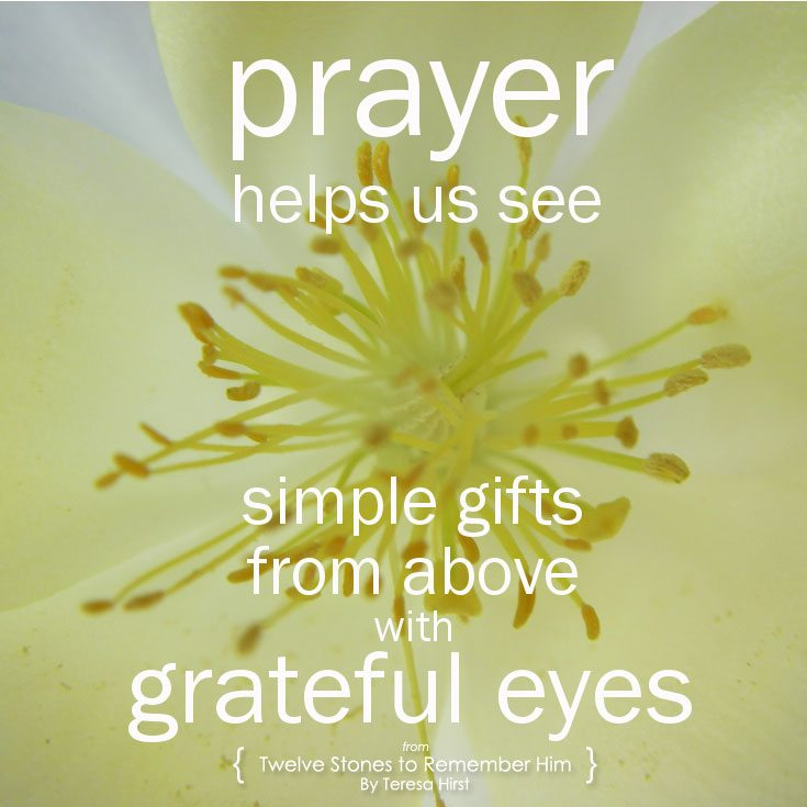 PrayerHelps