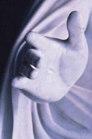 christus-hand-lds-454936-gallery